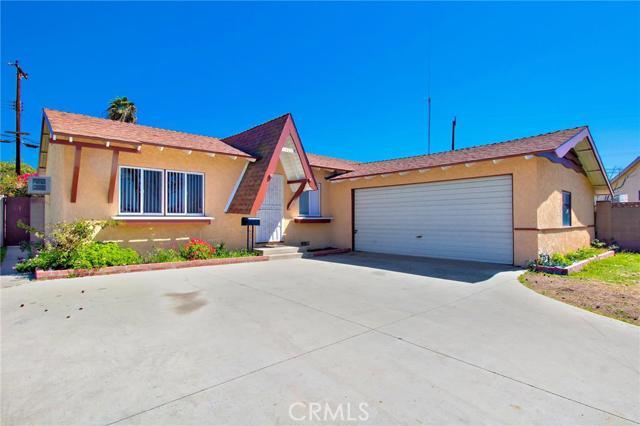 14222 Taft Street Garden Grove CA  92843