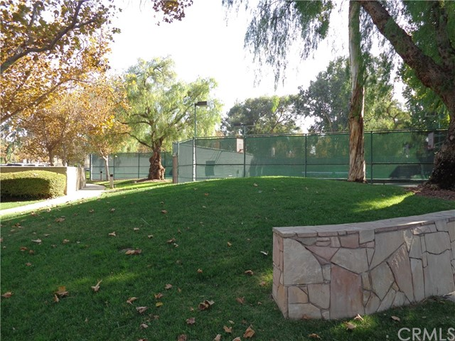 10810 Elm Field Road Moreno Valley, CA 92557 - MLS #: CV18261365
