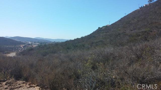 0 El Paso Alto, Vista CA: http://media.crmls.org/medias/a88c78b1-1d4e-493c-9054-ca342404df71.jpg