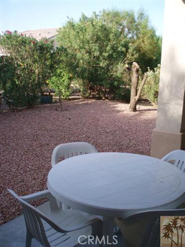 78420 Prairie Flower Drive, Palm Desert CA: http://media.crmls.org/medias/a88c95c4-02c4-4a96-a23e-b4730e09b5fc.jpg