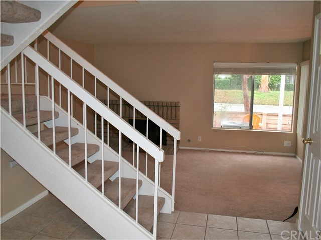 4 Cresthaven, Irvine, CA 92604 Photo 2