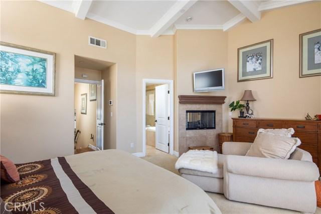 1704 Harper Ave, Redondo Beach, CA 90278 photo 16