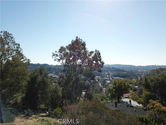 5342 N Highland View Place, Eagle Rock CA: http://media.crmls.org/medias/a89151f4-6a82-4dc2-ac3e-6fcb3e03de45.jpg