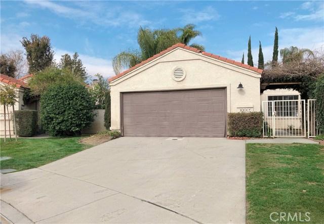 8607 San Miguel Place,Rancho Cucamonga,CA 91730, USA