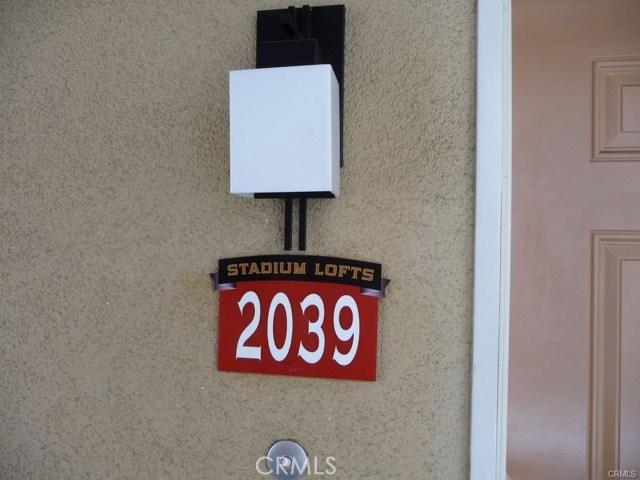 1801 E Katella Av, Anaheim, CA 92805 Photo 4