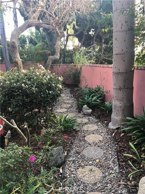 266 Park Av, Long Beach, CA 90803 Photo 3