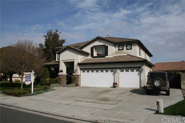 6672 Alpine St, Eastvale, CA 91752 Photo