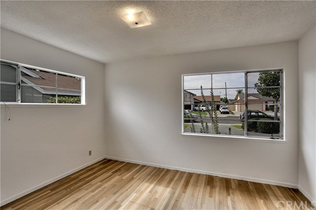 1754 W Crone Av, Anaheim, CA 92804 Photo 7