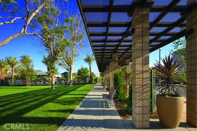 521 Rockefeller, Irvine, CA 92612 Photo 33