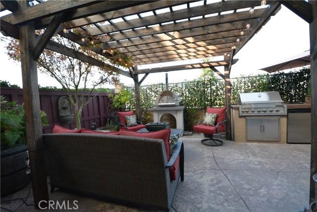3327 View Ridge Dr, Long Beach, CA 90804 Photo 26