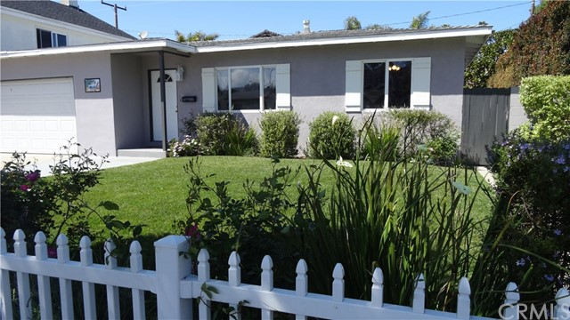 4619  Avenue C 90505 - One of Torrance Homes for Sale