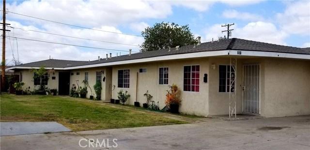 131 N La, Anaheim, CA 92805 Photo 0