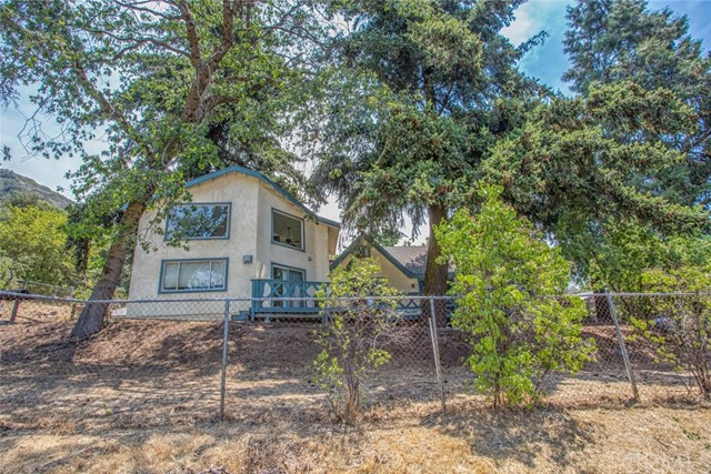 39208 Oak Glen Rd, Oak Glen, CA 92399 Photo