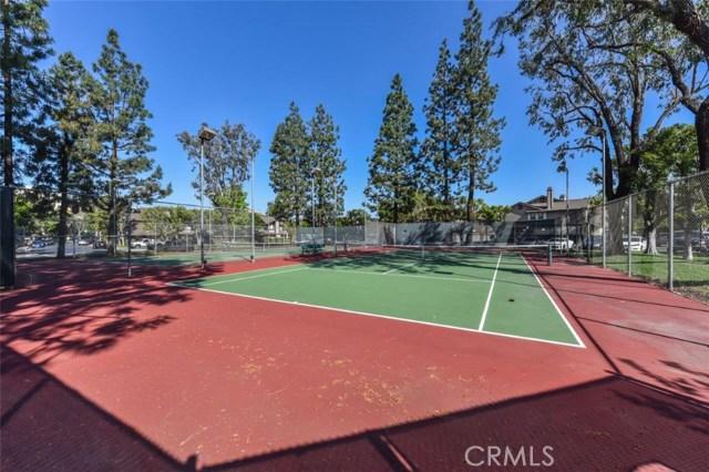 2314 S Cutty Wy, Anaheim, CA 92802 Photo 36