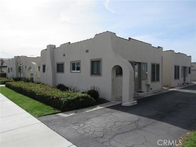 211 N West St, Anaheim, CA 92801 Photo 3
