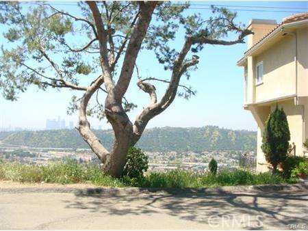 858 Ave. 37, Los Angeles, CA  Photo 3
