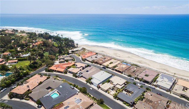 Single Family Home for Sale at 4032 Calle Marlena San Clemente, California 92672 United States