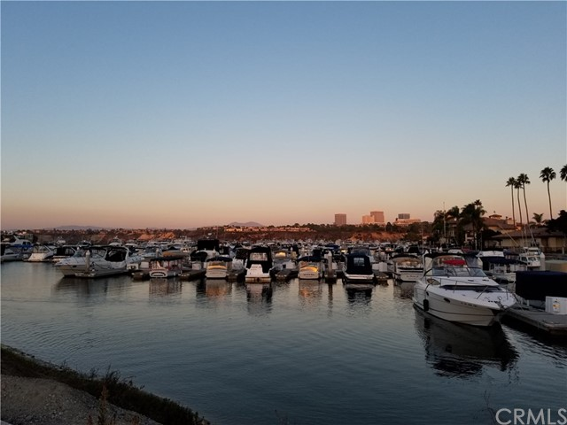 99 Yorktown 99, Newport Beach, CA, 92660