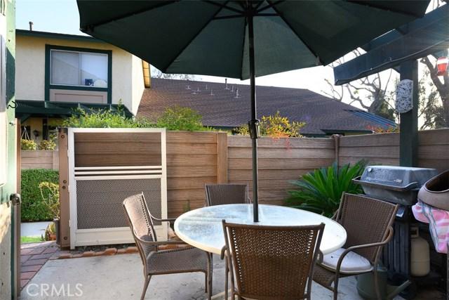 1723 N Willow Woods Dr, Anaheim, CA 92807 Photo 5