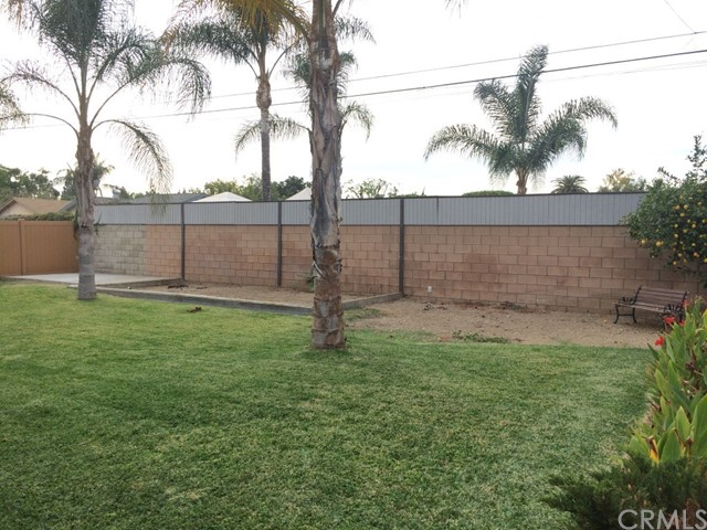 1311 S Vecino Avenue Glendora, CA 91740 - MLS #: TR18023344