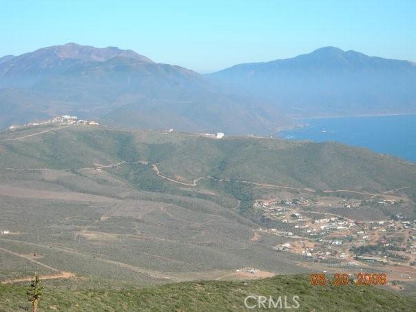 1 La Bufadora Ensenada, Outside Area (Outside U.S.) Foreign Country CA: http://media.crmls.org/medias/a8a314b3-6a5c-438c-956e-039599d45fad.jpg