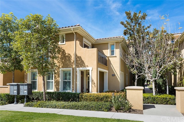 Property for sale at 191 Wild Lilac, Irvine,  California 92620