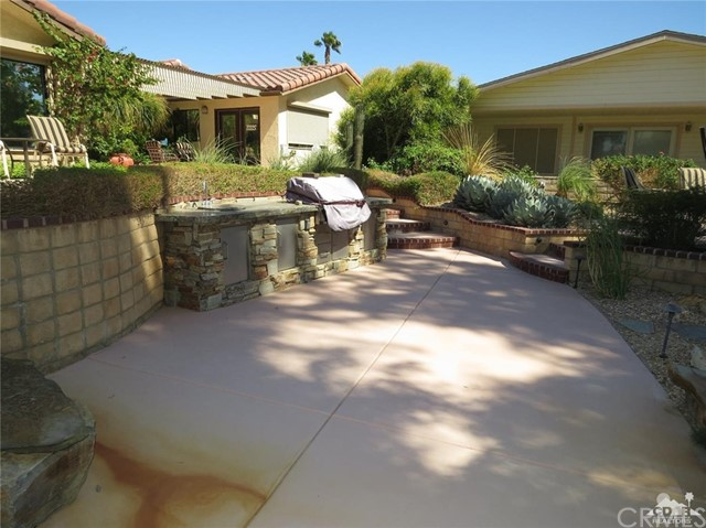 Additional photo for property listing at 74847  Cottontail Court 74847  Cottontail Court Thousand Palms, California 92276 United States