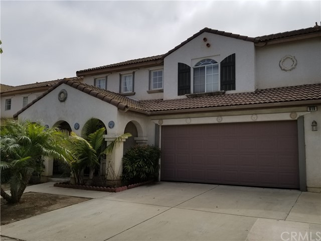 Single Family Home for Rent at 619 Festivo Street Oxnard, California 93030 United States