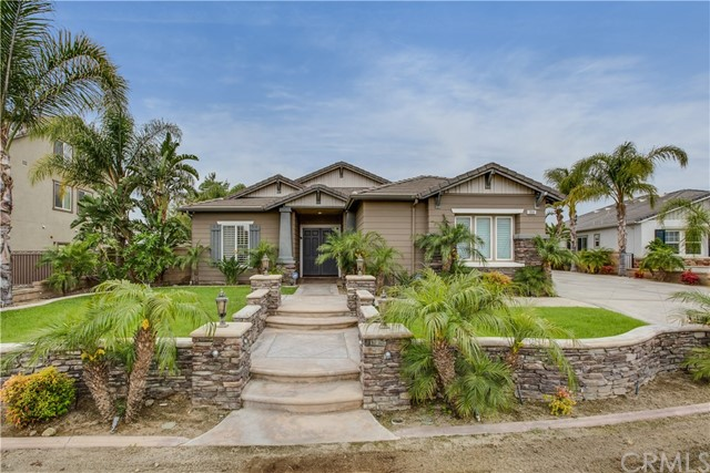 350 Oldenburg Ln, Norco, CA 92860