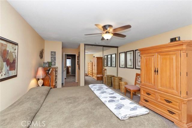 5821 Sunset Ranch Drive, Riverside CA: http://media.crmls.org/medias/a8a4d8a5-c7f6-4964-891c-a7b74cd4ec4f.jpg
