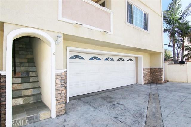 318 W I Street Wilmington, CA 90744 - MLS #: SB18095820