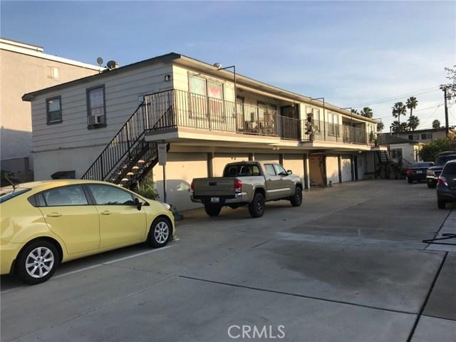 7922 Stark Drive, Huntington Beach, CA, 92647