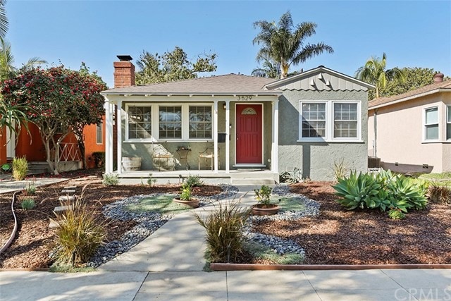 3529 Olive Av, Long Beach, CA 90807 Photo 0
