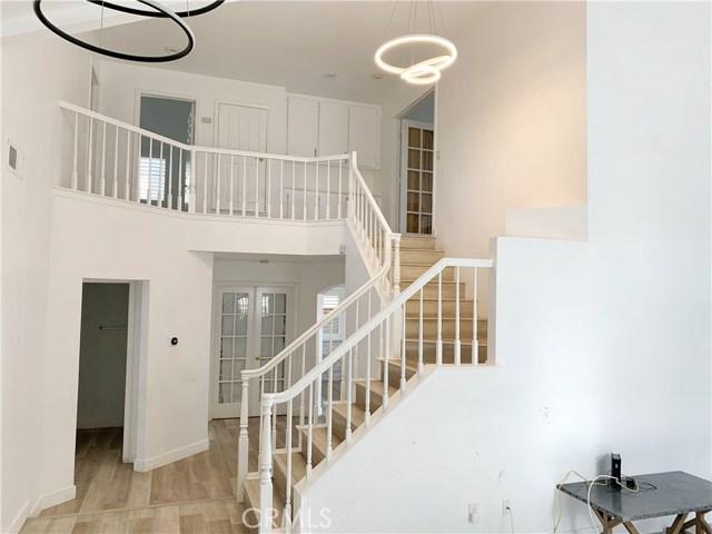 17971 Paseo Del Sol, San Bernardino, California 91709, 4 Bedrooms Bedrooms, ,3 BathroomsBathrooms,Single family residence,For sale,Paseo Del Sol,TR20232557