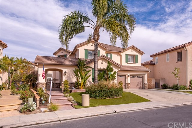 Photo of 5869 Indian Terrace Drive, Simi Valley, CA 93063