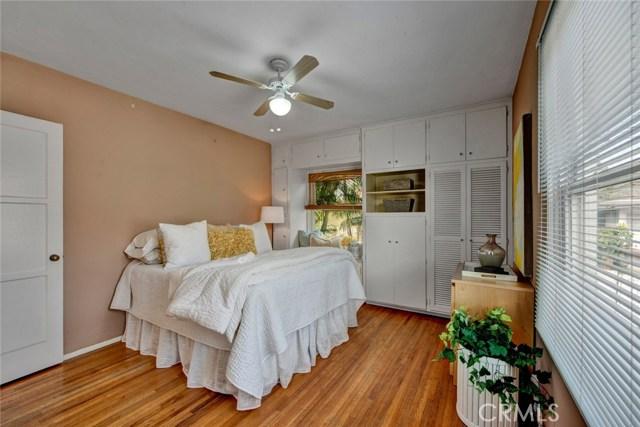 1606 N Rosewood Avenue, Santa Ana CA: http://media.crmls.org/medias/a8afbb3e-4d13-41a1-b11c-29c5d51d8212.jpg