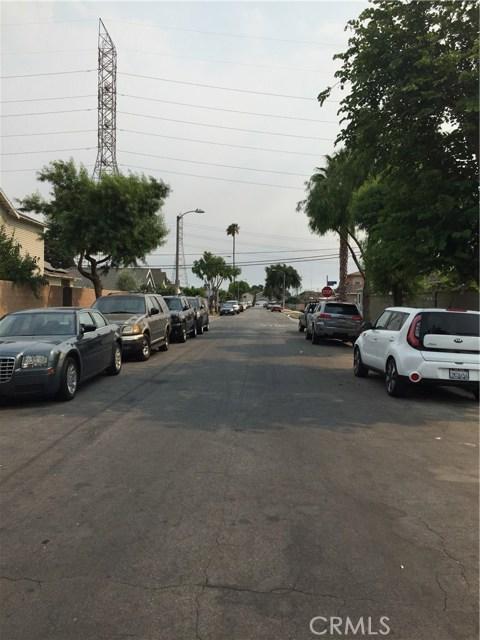 9519 Baird Av, Los Angeles, CA 90002 Photo 5