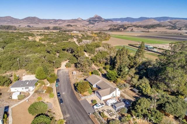 2070 Palomino Drive, Los Osos, CA 93402, photo 1