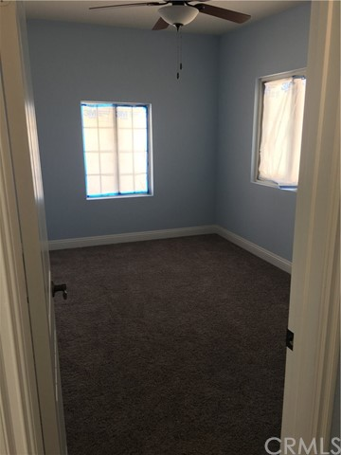 1002 Lawton Street Redlands, CA 92374 - MLS #: CV18066326