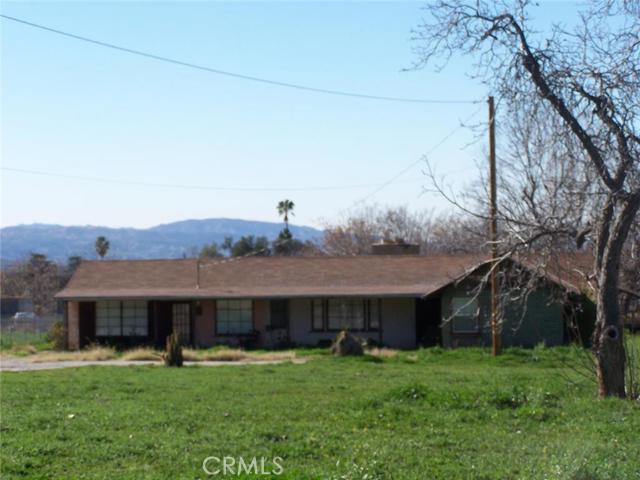 12728 Douglas Street Yucaipa CA  92399