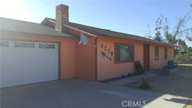 4150 Jardine Road, Paso Robles, CA 93446