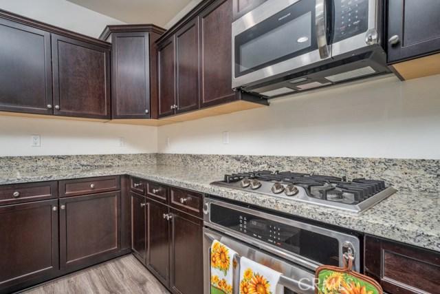 34936 Roberts Place, Beaumont CA: http://media.crmls.org/medias/a8b3be7d-a5dc-4878-aaa9-aa780ac4f118.jpg