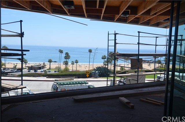 2928 Ocean Boulevard Corona Del Mar, CA 92625 - MLS #: NP18079714
