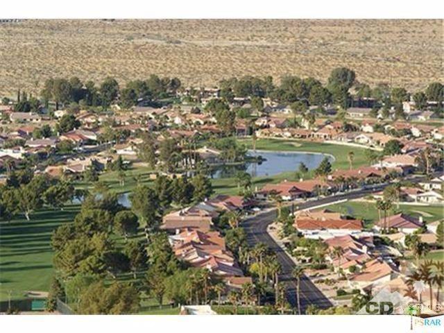 9639 Spyglass Avenue 54, Desert Hot Springs, CA 92240