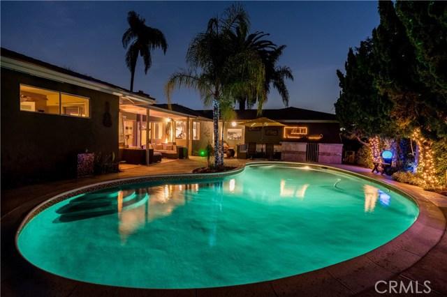 875 S Hilda St, Anaheim, CA 92806 Photo 1