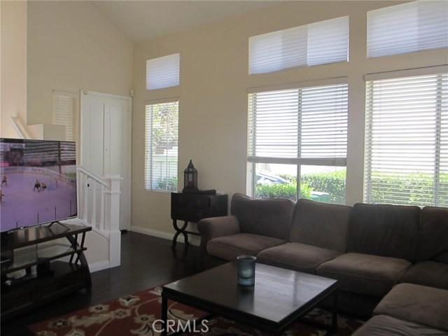 47 Del Cambrea, Irvine, CA 92606 Photo 5