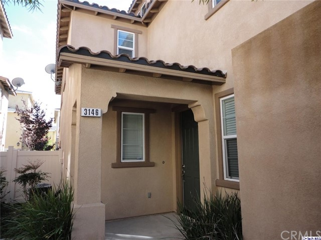 3146 N Ventura Road Oxnard, CA 93036 is listed for sale as MLS Listing 316010284