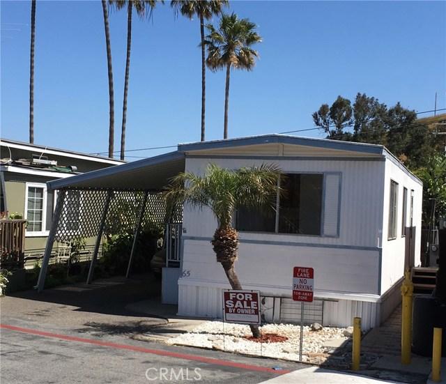 34052 Doheny Park Road 65, Dana Point, CA 92624