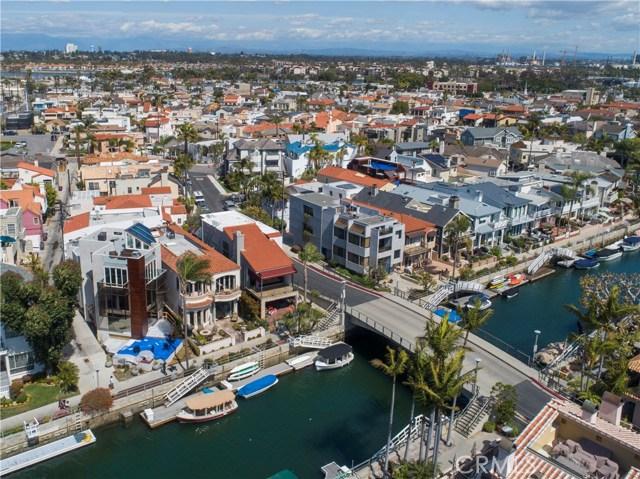 216 Rivo Alto Canal, Long Beach, CA 90803 Photo 34