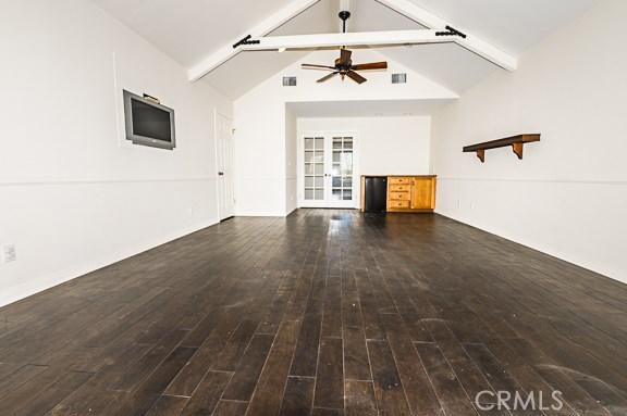 1200 Hastings Ranch Drive, Pasadena CA: http://media.crmls.org/medias/a8bab2cf-a911-44c6-8a21-bc6d109d91c4.jpg